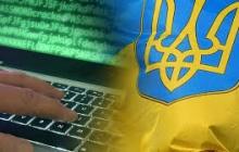 Новый прогноз социологов по выборам президента Украины
