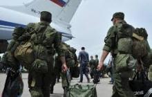 Журналист раскрыл, как Россия готовится к войне в Афганистане