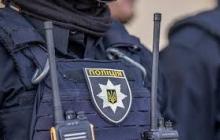 """На Житомирщине произошла смертельная резня в кафе: ранены 8 человек, один погиб – введен план """"Перехват"""""""