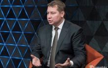 Глава Херсонской ОГА подал президенту заявление об отставке: стала известна причина неожиданного решения