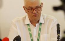 """""""Все расскажут, все покажут"""", - Сивохо анонсировал новый план мира с Донбассом, детали"""