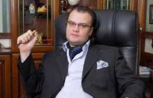В Латвии задержан известный банкир, которого Украина подозревает в хищении 300 миллионов гривен