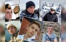 """""""Это унижение"""", - Зеркаль рассказала о борьбе за свободу украинских пленных моряков"""