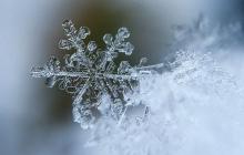 В регионы нагрянут морозы до -13: синоптики пообещали украинцам солнечную, но снежную погоду - прогноз