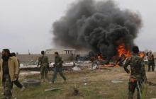 """""""Создает хаос"""", - Турция обвинила Россию в гибели своих солдат в Сирии: что произошло в Идлибе"""