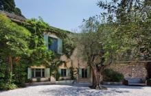 Шикарную виллу Пабло Пикассо продали за рекордные 20 миллионов евро - смотреть кадры из дорогого дворца