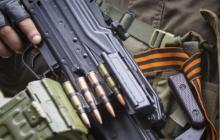"""Боевики """"ЛНР"""" всего за один день понесли крупные потери: названы горячие направления"""