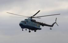 Авиация ВСУ настигла корабль ФСБ России у побережья Украины: детали происшествия