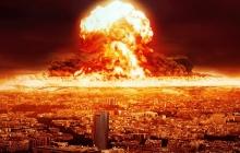 Швеция начала подготовку к ядерному удару из России – громкие подробности