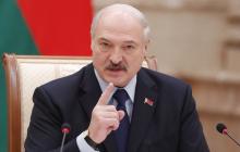 """""""Ползать на коленях не надо"""", - Лукашенко после громкого скандала сделал жесткое заявление в адрес России"""