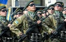 Министерство обороны проверило новые стандарты обмундирования для военных