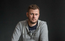 """Казанский рассказал, кто на самом деле шел в """"ополчение"""" """"Л/ДНР"""": """"Это очень важно"""""""