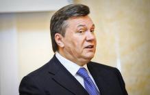 Бутусов рассказал, кому в Украине понадобился Янукович