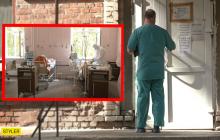 В Украине готовят новые методы борьбы с пандемией коронавируса