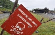 """""""Это не мы, это """"эхо войны"""", - боевики """"ДНР"""" цинично объяснили гибель детей в оккупированной Горловке"""