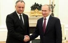 """Голобуцкий рассказал, как Путин сорвал лицемерную маску: """"Откровенный, зафиксированный на видео шантаж"""""""