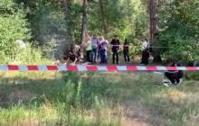 Владелицу юрфирмы в Киеве подозревают в расчленении соседа: подробности резонансного убийства