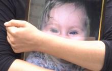Убийство ребенка в детском саду Запорожья: появилось видео с камер, как воспитательница душила девочку