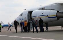 Победа, позитив или разочарование: как мировые СМИ комментировали обмен заключенными между Украиной и Россией