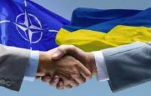 НАТО займется украинскими хранилищами боеприпасов – Климкин