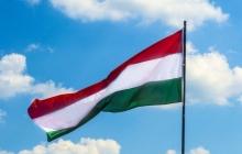 Венгрия резко оскорбила Украину: Будапешт фанатично жаждет проигрыша Порошенко на выборах