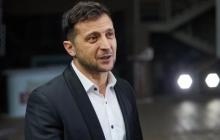 """""""Это уже полный абсурд"""", - Зеленский не захотел сдавать анализ WADA: видео"""