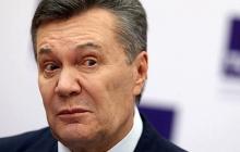 СМИ РФ: Янукович в тяжелом состоянии госпитализирован в реанимацию Склифа, экс-президент обездвижен
