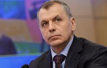 """Оккупационная власть Крыма, не стесняясь, озвучила свои """"хотелки"""": Зеленскому будет непросто"""
