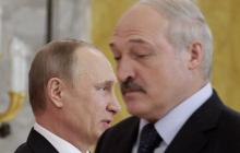 Кремль проиграл Беларуси в экономической войне и начинает поставки нефти по правилам Лукашенко, детали