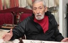 """""""Я узнал об этом случайно"""", - Кикабидзе рассказал о своем тяжелом онкологическом заболевании"""