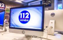 """В Офисе президента могли заинтересоваться """"112 каналом"""" Медведчука: детали расследования СМИ"""