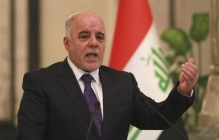 Если Анкара нападет, то Багдад разрушит государственность Турции! - Ирак жестко отреагировал на провокации Эрдогана