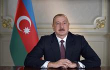 Президент Азербайджана отказался ехать в Москву на парад к Путину