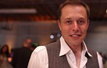 Компания Илона Маска научилась управлять силой мысли – всплыли занимательные подробности