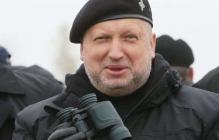 Александр Турчинов с иронией и насмешкой ответил на угрозы страны-агрессора: в РФ уже взбешены таким заявлением