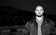 Убийство Бабченко - это провокация со стороны Украины: Россия хочет принять участие в расследовании