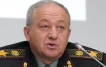 Кихтенко: Следует усилить оборону Широкино