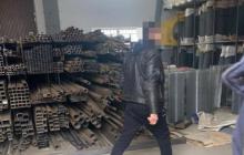 Первый протокол за нарушение карантина: в Черновицкой области мужчину оштрафовали на 34 000 гривен, детали