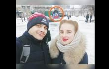 """""""Толерантность нам дорого обходится"""", - в Сети рассказали о наказании студентки, поклонницы """"ДНР"""", из Запорожья"""