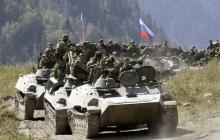 Армия России может оккупировать Армению и развязать большую войну: эксперт Осипенко озвучил один из серьезнейших сценариев для Еревана