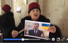 В России начали проводить ритуалы против Порошенко: видео колдовства поразило соцсети