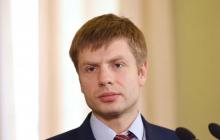 """Гончаренко отреагировал на горе в семье Порошенко: """"Светлая память и искренние сочувствия..."""""""