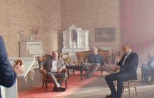 Коломойский всех купил: Гриценко выпустил ролик о будущих выборах