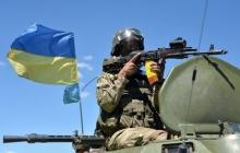 Боевики в зоне АТО накрыли огнем реанимобиль с ранеными защитниками Украины, пострадала девушка медик: в Сети показали последствия