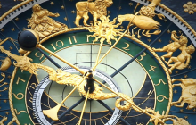 Точный гороскоп на 12 мая для всех знаков Зодиака: как провести день с максимальной пользой