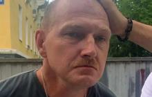 Убивший 7 человек сантехник из Подмосковья рассказал, что делал с жертвами, особенно с женщинами