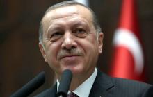 """Турция обнаружила в Черном море залежи газа на 320 млрд куб.""""Это приговор """"Турецкому потоку"""""""""""