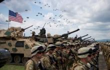 """НАТО покажет России, с кем она имеет дело: стартуют грандиозные учения """"Единый трезубец 2018"""" на границе с РФ"""