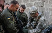 Литва отправляет в Украину новый военный контингент: ВСУ станут еще профессиональнее