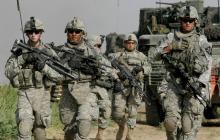 Войска США в боевой готовности: Трамп нацелен начать войну с Ираном